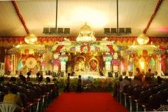 Wedding-14